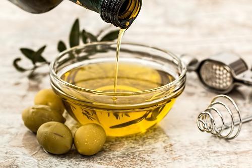 Tangkap Peluang Bisnis Herbal Dengan Member Hpai Ayu D